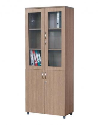 Tủ hồ sơ gỗ ghép-tủ đựng hồ sơ gỗ-giá tủ hồ sơ gỗ