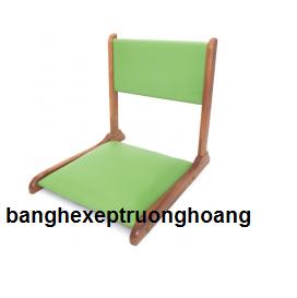 Bàn ghế sinh viên sắt giá rẻ 3