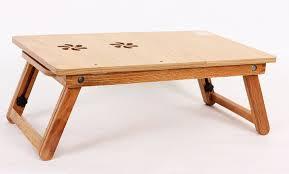 Bàn ghế ngồi học gấp xếp nhò dành cho sinh viên gỗ