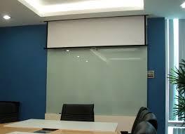 Bảng kính treo tường,kích thước 1200x1400mm
