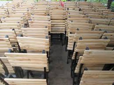 Bán bàn ghế cà phê-bán bàn ghế gỗ cà phê-bán bàn ghế cho quán cà phê
