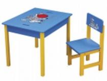 BanghechotremamnonBan-ghe-cho-tre-mam-nonBàn ghế cho trẻ mầm non 01