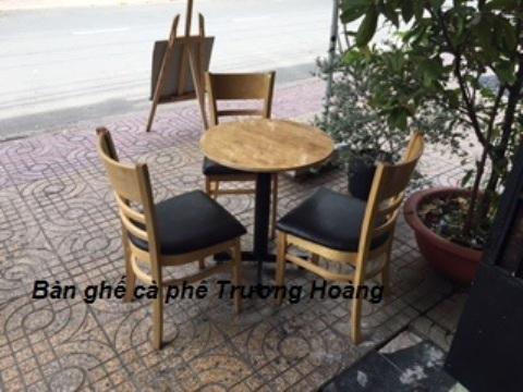 Bàn ghế cà phê take away-bàn ghế cà phê cóc-bàn ghế cà phê sắt-bàn ghế cà phê thanh lý