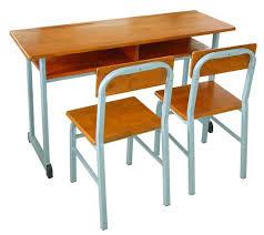 bàn học gỗ