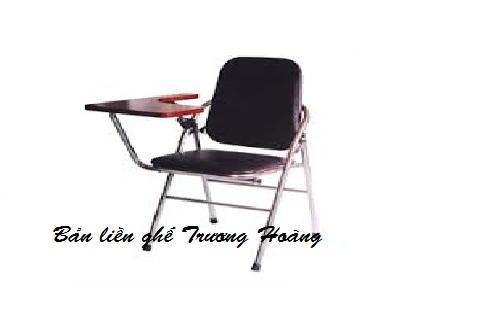 Bàn liền ghế gấp giá rẻ