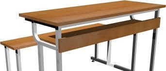 bàn liền ghế học sinh giá rẻ