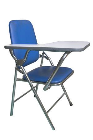 bàn ghế sếp sinh viên