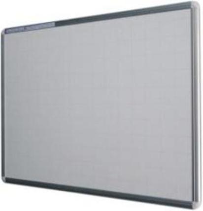 bảng trắng dán tường giá rẻ hcm