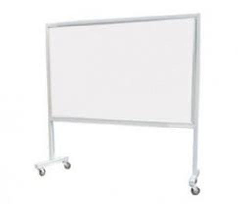 Bảng trắng di động giá rẻ hcm