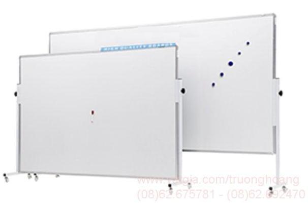 bảng trắng dán tường hcm giá rẻ