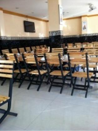 Bàn ghế em bé, bàn ghế dạy học, mua bàn ghế gỗ quán café, bàn ghế pallet, bàn ghế quán cafe đẹp
