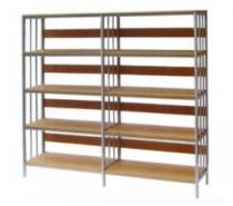 Kệ đựng chứng từ,kệ sắt đa năng,tủ hồ sơ gỗ ghép,tủ đựng hồ sơ gỗ, giá tủ hồ sơ gỗ