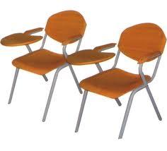 Bàn ghế gấp sinh viên,ghế cá nhân có bàn viết