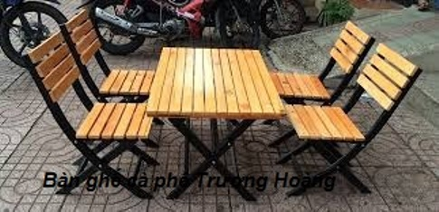 Bộ bàn ghế cà phê-bàn ghế bán cà phê giá rẻ-bán bàn ghế cà phê cũ tại đà nẵng-bán bàn ghế cà phê
