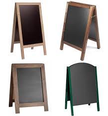 Bảng đen menu-bảng menu-bảng menu giá rẻ-bảng menu inox-bảng menu nhà hàng
