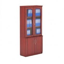 Tủ gỗ hồ sơ văn phòng-tủ hồ sơ gỗ tự nhiên-tủ đựng hồ sơ gỗ-tủ hồ sơ giá rẻ-kệ tủ hồ sơ